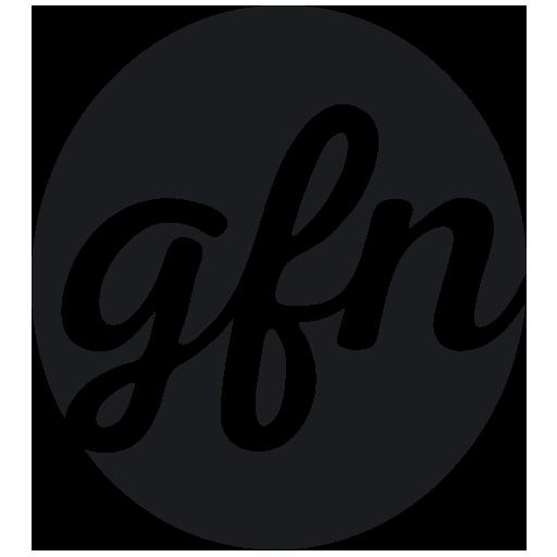 Icon grafinesse