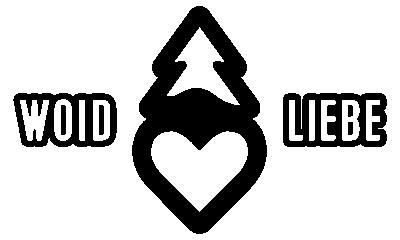WoidLiebe